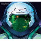 Nakamura Koji(音楽) / EUREKA SEVEN AO ORIGINAL SOUNDTRACK 1 [CD]