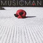 《送料無料》桑田佳祐/MUSICMAN(通常盤)(CD)