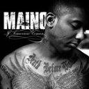 【輸入盤】MAINO マイノ/IF TOMORROW COMES…(CD)