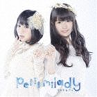 petit milady/azurite(通常盤)(CD)
