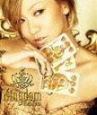 《送料無料》倖田來未/Kingdom(ジャケットC)(CD)