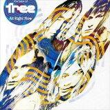 【輸入盤】FREE フリー/ALL RIGHT NOW -BEST OF-(CD)