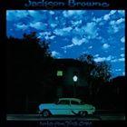 【輸入盤】JACKSON BROWNE ジャクソン・ブラウン/LATE FOR THE SKY(CD)