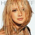 《送料無料》【輸入盤】HILARY DUFF ヒラリー・ダフ/HILARY DUFF(CD)