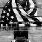 【輸入盤】A$AP ROCKY エイサップ・ロッキー/LONG LIVE A$AP (CLN)(CD)