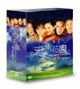 流星花園~花より男子~ DVD-BOX1 ◆20%OFF!