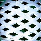 輸入盤 WHO / TOMMY [CD]
