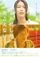 きみにしか聞こえない(DVD)
