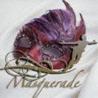 (オムニバス) 仮面舞踏会〜華麗なる舞踏の世界 フィギュアスケートからミュージカルまで(CD)