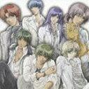 《送料無料》金色のコルダ〜primo passo〜ヴォーカル・コレクション(CD)