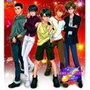 【バーゲンセール】ミュージカル テニスの王子様 DREAM LIVE 2nd(CD) ◆30%OFF!
