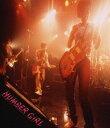 ナンバーガール/サッポロOMOIDE IN MY HEAD状態 [Blu-ray]