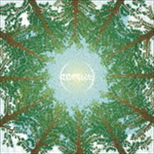 KEMURI / ケムリ [CD]