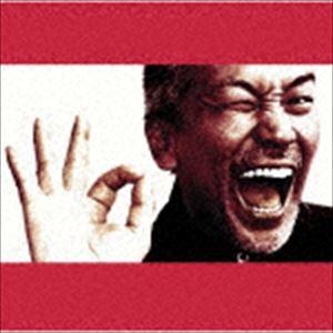 玉置浩二/ニセモノ(完全生産 盤/Blu-specCD2) CD