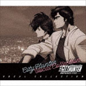 CD, アニメ  -VOCAL COLLECTION- CD