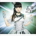 春奈るな / S×W EP(初回生産限定盤/CD+DVD) [CD]