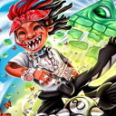 輸入盤 TRIPPIE REDD / LOVE LETTER TO YOU 3 [CD]