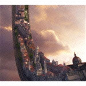 BUMP OF CHICKEN/コロニー/Hello,world!(初回限定盤/CD+DVD)(CD)