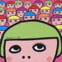 小林克也 / ラジオDC [CD]