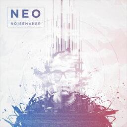NOISE MAKER / NEO [CD]