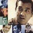 加山雄三 / 加山雄三ショー [CD]