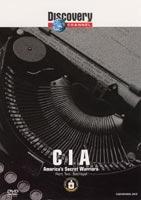 ディスカバリーチャンネル CIA vs KGB-売られた国家機密情報- [DVD]