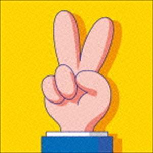 RIP SLYME/ピース/この道を行こう/ナイショデオネガイシマス(通常盤)(初回仕様)(CD)