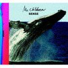 Mr.Children / SENSE [CD]
