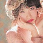 《送料無料》横山ルリカ/ラピスラズリ(初回限定盤/CD+DVD)(CD)