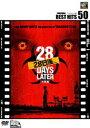 28日後… <特別編>(DVD) ◆20%OFF!