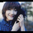 綾瀬はるか/ピリオド(通常版)(CD)