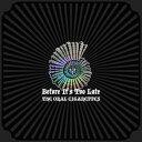 [送料無料] THE ORAL CIGARETTES / Before It's Too Late(通常盤) [CD]