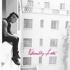 【輸入盤】FALLING IN REVERSE フォーリング・イン・リヴァース/FASHIONABLY LATE(CD)