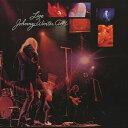輸入盤 JOHNNY WINTER / LIVE JOHNNY WINTER AND [CD] - ぐるぐる王国 楽天市場店