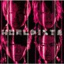 [送料無料] NEWS / WORLDISTA(通常盤) [CD]