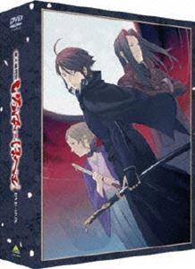 《送料無料》EMOTION the Best 幕末機関説 いろはにほへと DVD-BOX(DVD) ◆20%OFF!