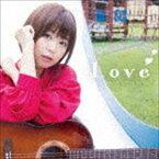 井口裕香 / Love(アーティスト盤/CD+DVD) [CD]