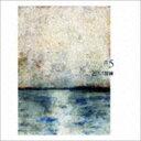 凛として時雨 / #5(初回生産限定盤/CD+DVD) [CD]