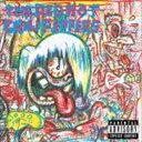 レッド・ホット・チリ・ペッパーズ / レッド・ホット・チリ・ペッパーズ(SHM-CD) [CD]