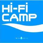 Hi-Fi CAMP / 一粒大の涙はきっと [CD]