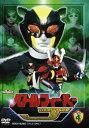 ★東映まつりバトルフィーバーJ VOL.4 ※再発売(DVD)