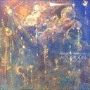 moumoon / moumoon acoustic selection -ACOMOON- [CD]