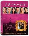 フレンズ〈セブンス〉コレクターズ・ボックス【DISC1~6】(期間限定)(DVD) ◆20%OFF!
