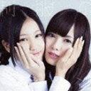 乃木坂46 / 制服のマネキン(通常盤/Type-B/CD+DVD) [CD]