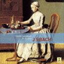 グスタフ・レオンハルト(cemb) / CLASSIC名盤 999 BEST & MORE 第2期:: バッハ: パルティータ(全6曲) [CD]