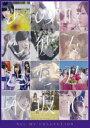 楽天乃木坂46グッズ乃木坂46/ALL MV COLLECTION?あの時の彼女たち?(DVD4枚組)(DVD)