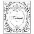 松たか子 / footsteps 〜10th Anniversary Complete Best〜(通常盤) [CD]