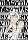 May'n☆Act(DVD) ◆20%OFF!