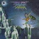 ユーライア・ヒープ/悪魔と魔法使い(CD)