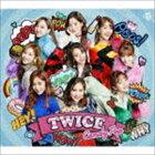 TWICE/Candy Pop